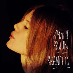 Cover image for Branches EP