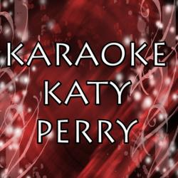 Cover image for Katy Perry Karaoke