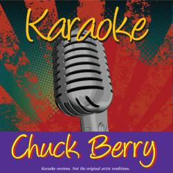 Cover image for Karaoke - Chuck Berry