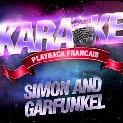 Cover image for Les Succès De Simon And Garfunkel