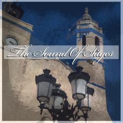 Cover image for The Sound Of Sitges