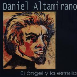 Cover image for El Ángel y La Estrella