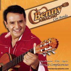 Cover image for Hora de Complacencias