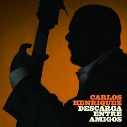 Cover image for Descarga Entre Amigos (feat. Rubén Blades)