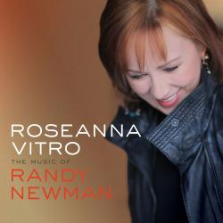 Cover image for The Music of Randy Newman