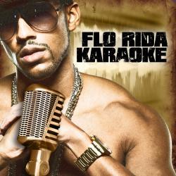 Cover image for Flo Rida Karaoke
