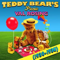 Cover image for Teddy Bear's Picnic (1930-1938)