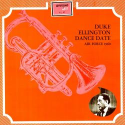 Cover image for Dance Date