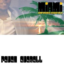 Cover image for Miami Conference Essentials Vol., 1