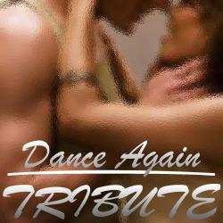 Cover image for Dance Again (Jennifer Lopez feat. Pitbull Cover)