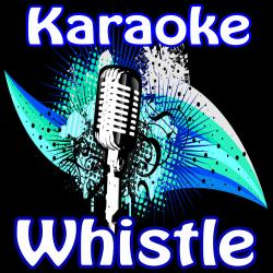 Cover image for Whistle (Flo Rida Deluxe Tribute)