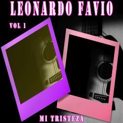 Cover image for Mi Tristeza, Vol. 1
