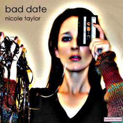 Cover image for Bad Date