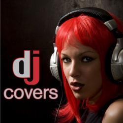 Cover image for 5 Star - (Originally By Yo Gotti) [Karaoke / Instrumental] - Single