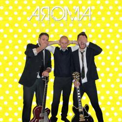 Cover image for E.L.A.