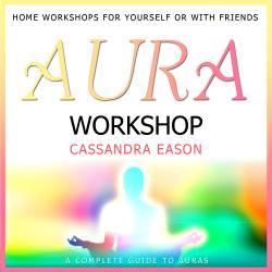 Cover image for Aura Workshop