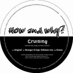 Cruising (Original)