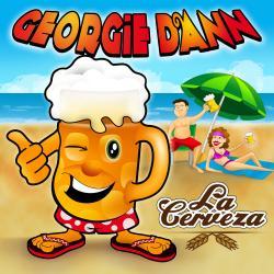 Cover image for La Cerveza