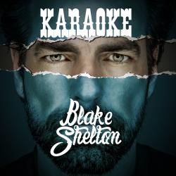 Cover image for Karaoke - Blake Shelton