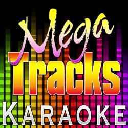 Cover image for If We Ever Meet Again (Originally Performed by Timbaland & Katy Perry) [Karaoke Version]