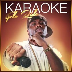 Cover image for Karaoke - Flo Rida