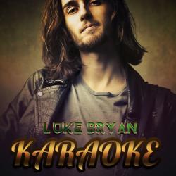 Cover image for Karaoke - Luke Bryan