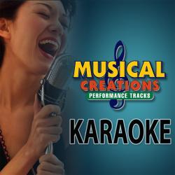 Cover image for Brave (Originally Performed by Idina Menzel) [Karaoke Version]