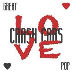 Cover image for Great Love Pop: Biggest Alternative Pop Rock Songs & Actual Music Hits in English