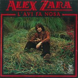 Cover image for L'Avi Fa Nosa