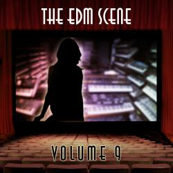 Cover image for The EDM Scene, Vol. 9