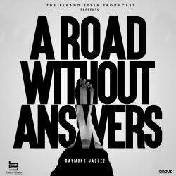 Cover image for A Road Without Answers