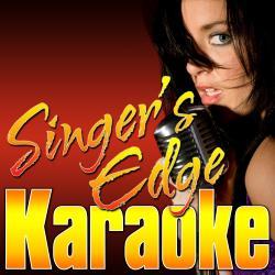 Cover image for Talladega (Originally Performed by Eric Church) [Karaoke Version]