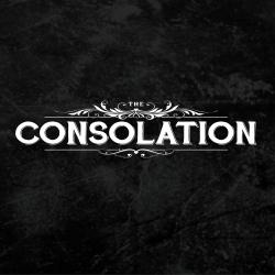 Cover image for The Consolation