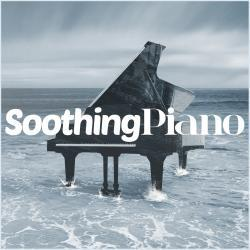Cover image for Soothing Piano