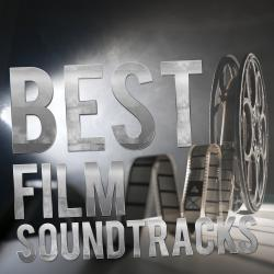 Cover image for Best Film Soundtracks