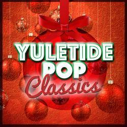 Cover image for Yuletide Pop Classics