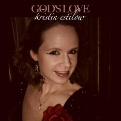 Cover image for God's Love
