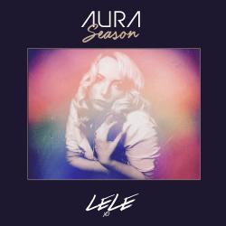 Cover image for Aura Season